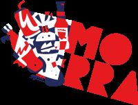 Morra Logo